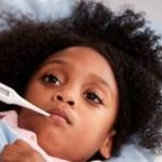 How COVID-19 Symptoms May Present in Kids