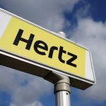 Hertz files for bankruptcy protection due to coronavirus