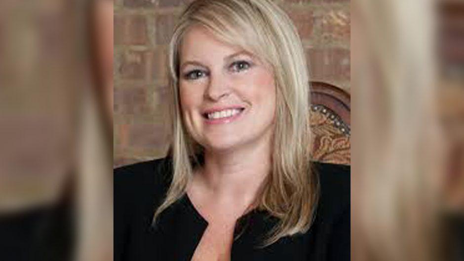 Mississippi prosecutor says she hopes coronavirus 'spreads in riots'