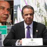 Cuomo should admit to COVID-19 nursing home mistake