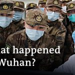 From the Wuhan outbreak to now: How the coronavirus pandemic unfolded in China | DW News