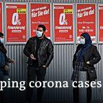 Germany debates coronavirus containment measures   DW News