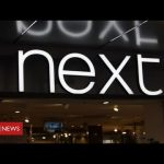 Conavirus:  devastating economic impact as Next warns of 40% fall in sales – BBC News