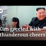 Kim Jong Un's 'public appearance': How reliable are North Korea's reports?   DW News