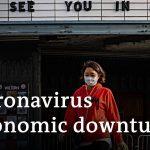 10 million unemployed in the US   Coronavirus business update