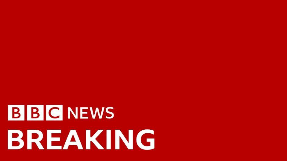 Coronavirus: 159 more deaths in England – BBC News