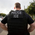 ICE reverses COVID-19 measure, says it will resume arresting non-criminal migrants