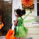 Los Angeles bans Halloween trick-or-treating due to COVID-19
