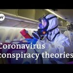 Coronavirus goes viral: What's true and what's fake? | DW News
