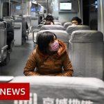Coronavirus Explained: What happens next? – BBC News