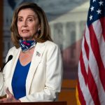 House passes COVID-19 stimulus bill opposed by Senate as negotiations stall out