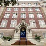 Schools aren't COVID-19 super-spreaders, new data suggests