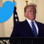 Twitter masks Trump tweet for 'harmful' information on COVID-19