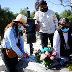Mexico passes 100,000 coronavirus deaths
