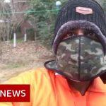 Coronavirus: Pakistanis stuck in Wuhan- BBC News