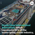Disney Cruise Line, P&O Cruises extend COVID-19 sailing suspension into 2021