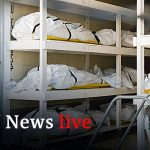🔴 DW News Live: Breaking news and in-depth analysis from around the world