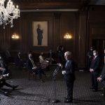 White House proposes $600 COVID-19 checks