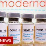 Moderna: Covid vaccine shows nearly 95% protection – BBC News