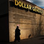 Dollar General becomes the first retailer to announce plans to pay workers to get the COVID-19 vaccine
