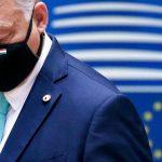 EU coronavirus vaccines strategy is a failure, says Hungary's Viktor Orbán