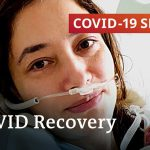 COVID therapies and the long way to recovery    COVID-19 Special